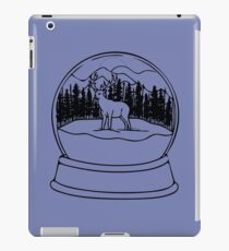 Bambi  iPad Case/Skin