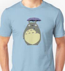 studio ghibli umberella Unisex T-Shirt