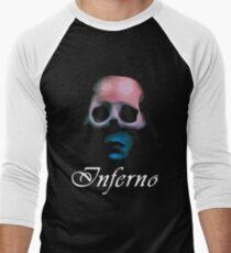 Inferno (Alternate Version) T-Shirt