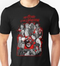 return of the living dead T-Shirt