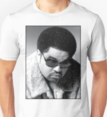 Heavy D up in the limousine T-Shirt