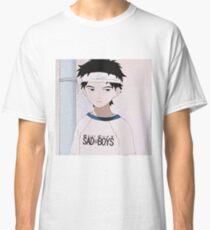 S@dB0Y$ Classic T-Shirt