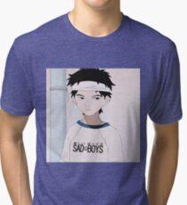 S@dB0Y$ Tri-blend T-Shirt