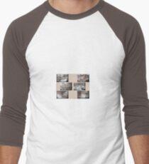Water Patterns T-Shirt