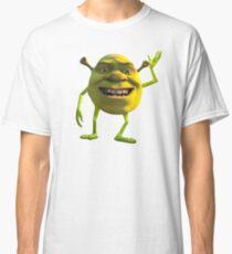 Reddit T-Shirts | Redbubble