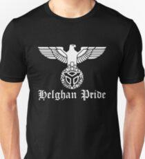 Helghan Pride T-Shirt