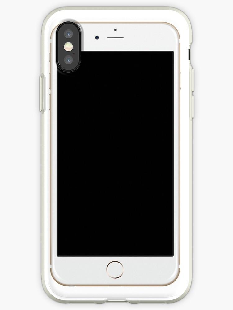 best service 41d62 da93c 'Funny iPhone case / iPhone 6s Case' iPhone Case by Mauro6