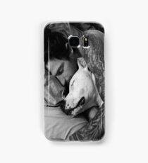 Neal Samsung Galaxy Case/Skin