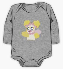 Candy - Glitter Force Kids Clothes