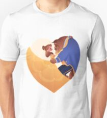 Certain as the sun Unisex T-Shirt