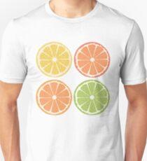 Citrus T-Shirt