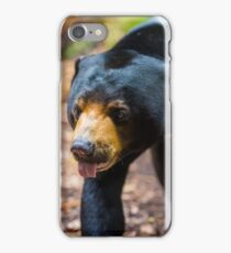Yogi iPhone Case/Skin