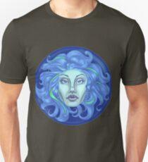 Madame Leota - Haunted Mansion Unisex T-Shirt