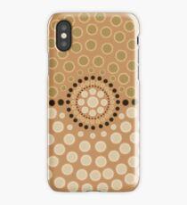 Eevee Pokeball iPhone Case