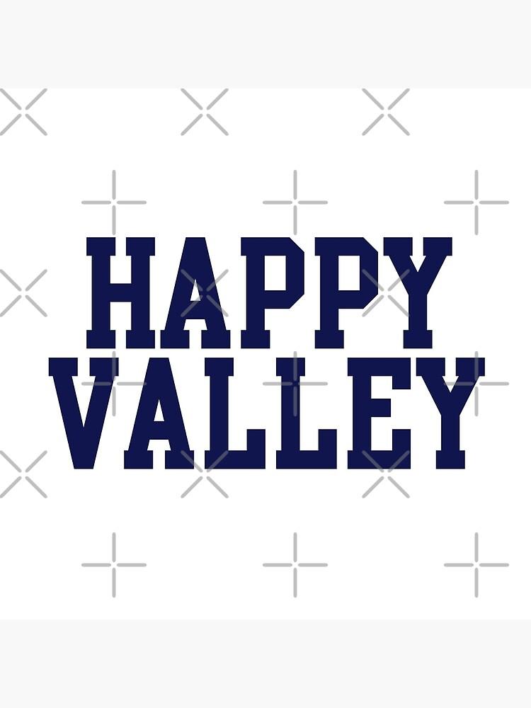 happy valley navy varsity de lolosenese