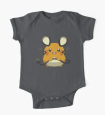 Dedenne Kids Clothes
