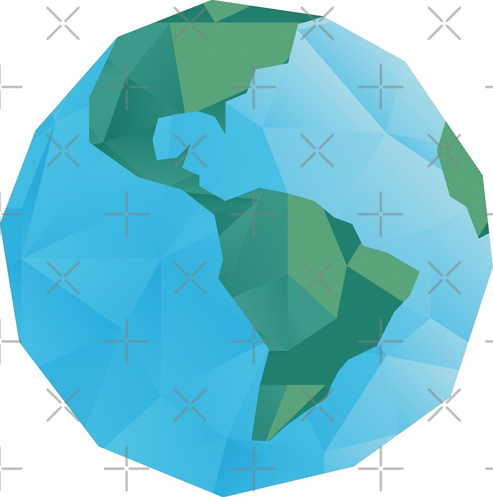 Earth Day by depresident