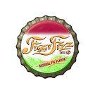 Figgy Fizz - Bert's missing bottle cap by Orth