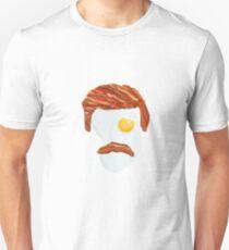 Ron effin Swanson T-Shirt