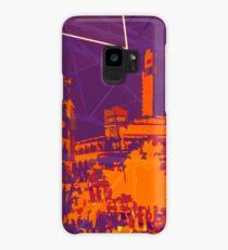 Manchester Case/Skin for Samsung Galaxy