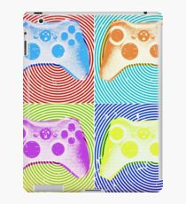 360 pop 2 iPad Case/Skin