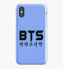 ♥♫BTS-Bangtan Boys K-Pop Clothes & Phone/iPad/Laptop/MackBook Cases/Skins & Bags & Home Decor & Stationary♪♥ iPhone Case/Skin