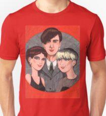 Fascination Unisex T-Shirt
