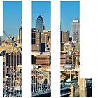 Philadelphia by Obercostyle