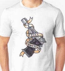 I Still Function T-Shirt