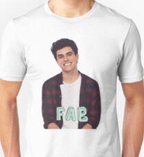 Jack Gilinsky Fab T-Shirt