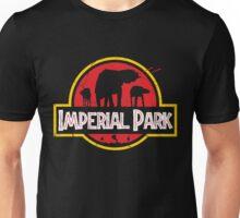 Imperial Park Unisex T-Shirt