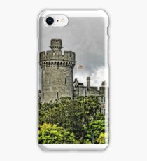 Arundel Castle, England iPhone Case/Skin