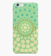 Leafeon Pokeball iPhone 6 Case