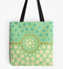 Leafeon Pokeball Tote Bag
