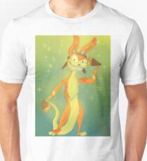 Daxter-tude T-Shirt