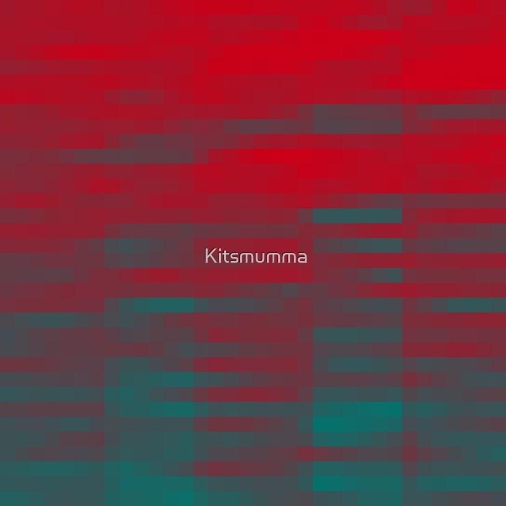 Modern Love by Kitsmumma