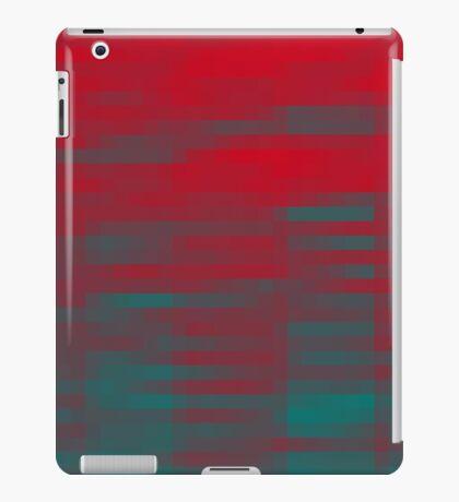 Modern Love iPad Case/Skin