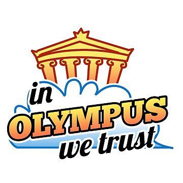 En Olympus confiamos de toothpaste-face