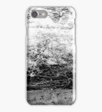 Cut The Ropes, Let Those Bricks Sink.  iPhone Case/Skin