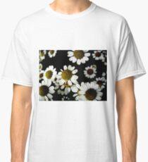 Rise & Shine Classic T-Shirt