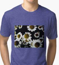 Rise & Shine Tri-blend T-Shirt