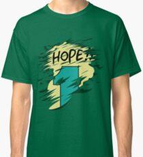 Hope!! Classic T-Shirt