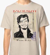 Flynn Rider Classic T-Shirt