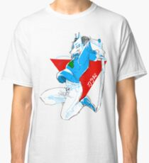 Camiseta clásica Karamatsu