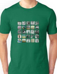 TTV Collective Unisex T-Shirt
