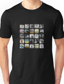 TTV Collective Unisex T-Shirt