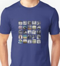 TTV Collective T-Shirt