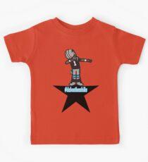 STAR DAB ON Them Folks Kids Clothes