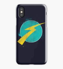 Thats an Excellent Question  iPhone Case/Skin