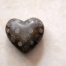 Heart II by vbk70
